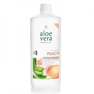 Питьевой гель Aloe Vera Freedom